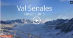 Val Senales 2015